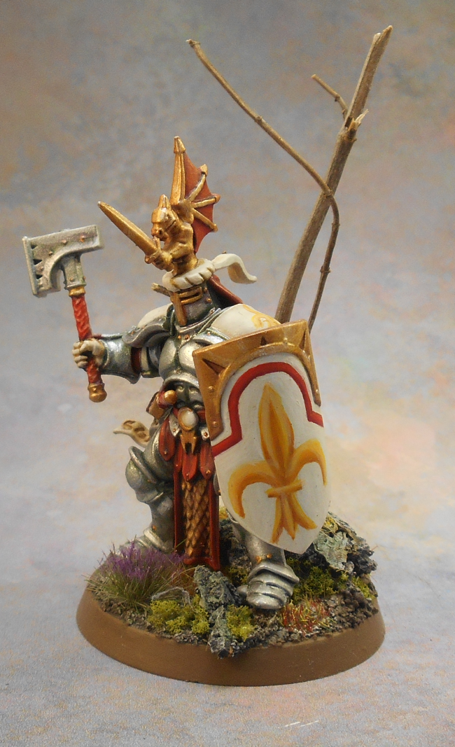 Stormcast-Eternal-4.png